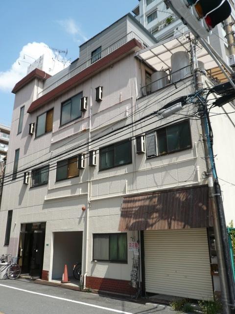 十三駅 1.7万円