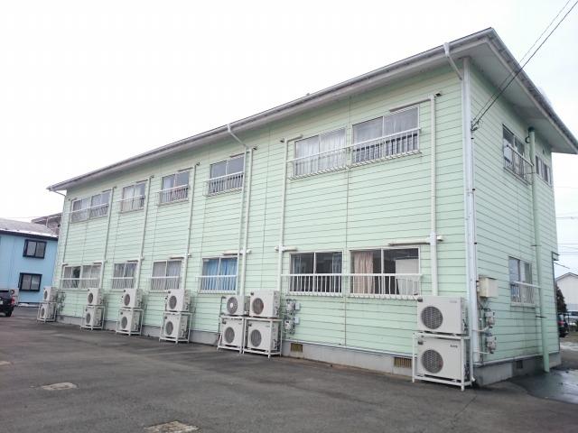 北上駅 2.0万円