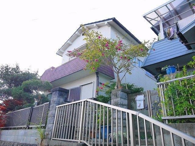 生駒駅 6.0万円