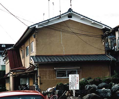 東野駅 1.8万円