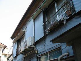 天空橋駅 3.8万円