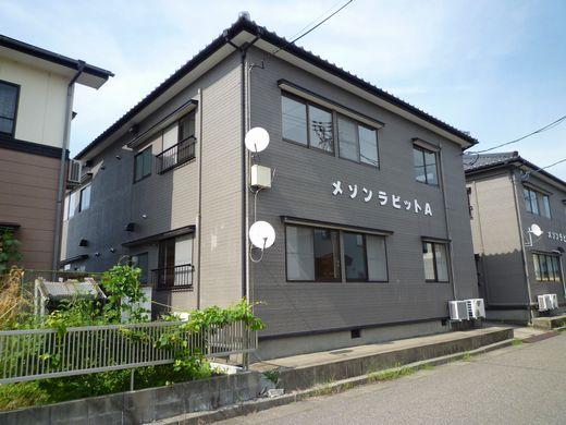 吉田駅 2.5万円