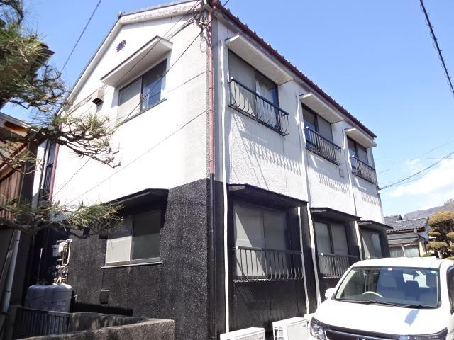 酒折駅 1.9万円