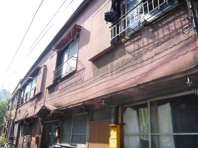 西新宿駅 2.6万円