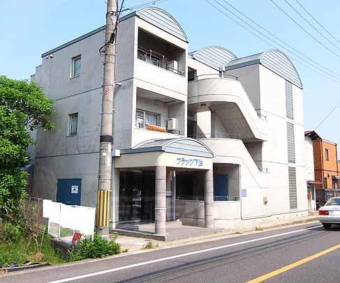 下狛駅 2.5万円