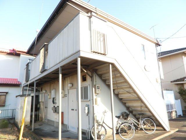 持田駅 2.2万円