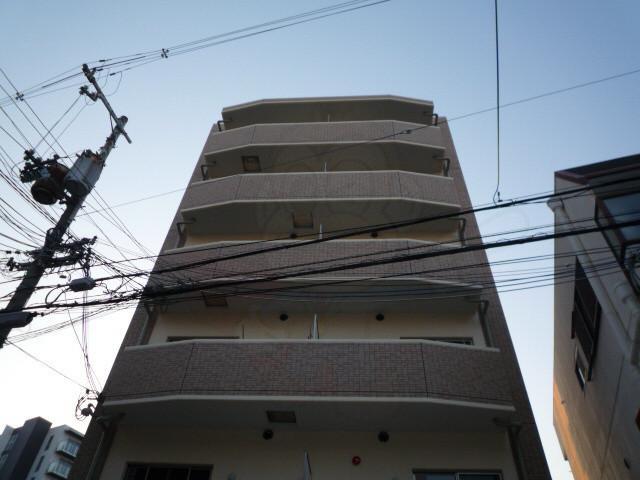 十三駅 0.7万円