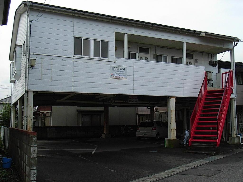 医王寺前駅 3.5万円