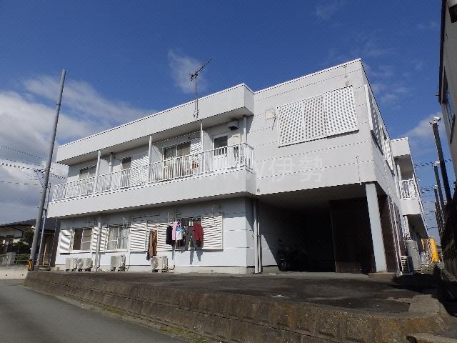 宮川駅 2.5万円
