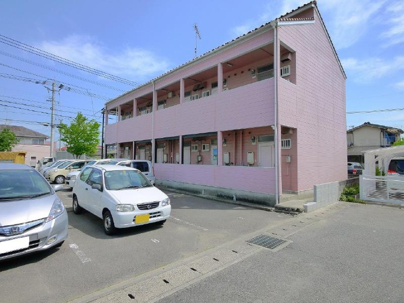 佐賀駅 2.0万円