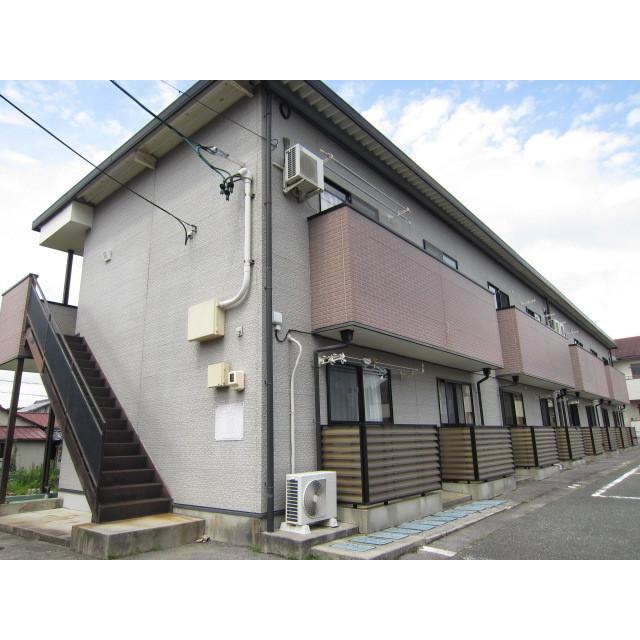 西浦駅 2.9万円