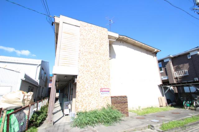 鶴里駅 1.9万円