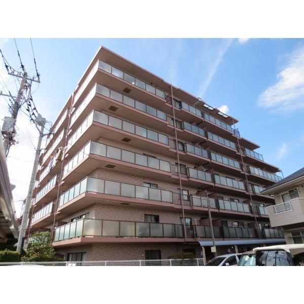 東船橋駅 1.1万円