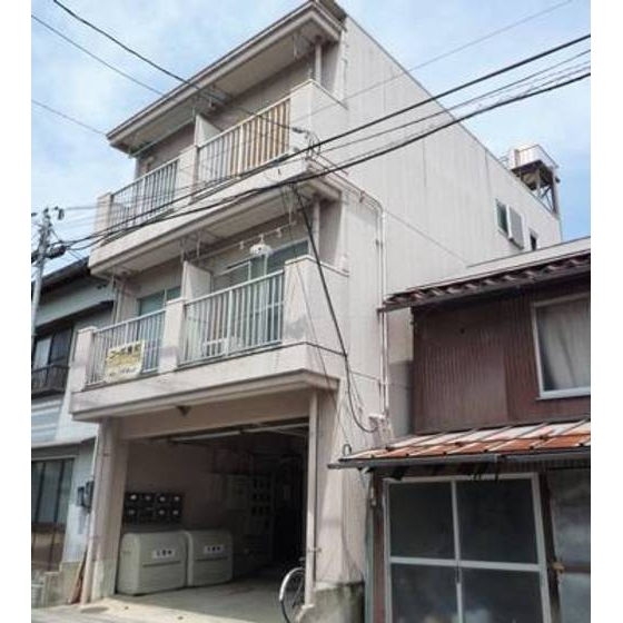 米子駅 2.3万円