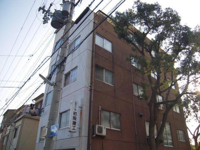 和田岬駅 2.5万円