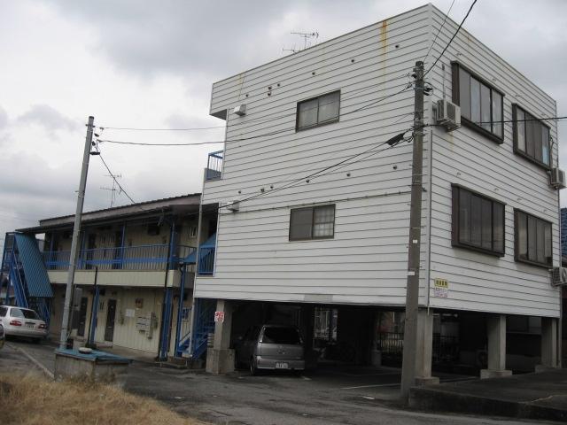 富山駅 2.8万円