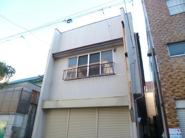 綾瀬駅 2.5万円