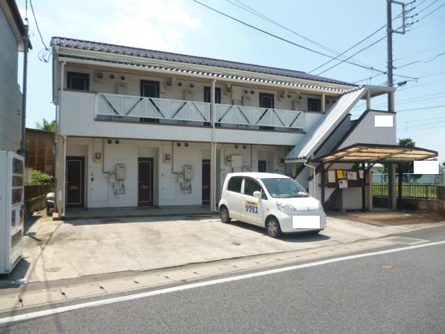 小山駅 2.7万円