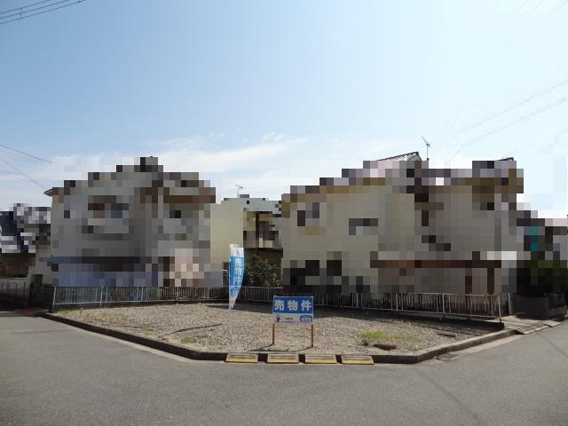 加古川町備後 売土地