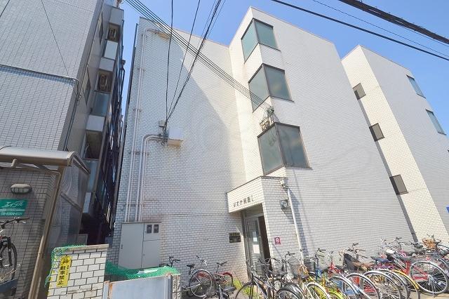 西中島南方駅 1.4万円
