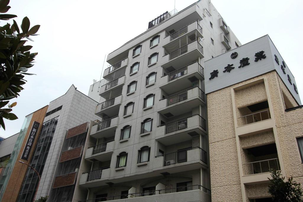 イトーピア栄町通 1003