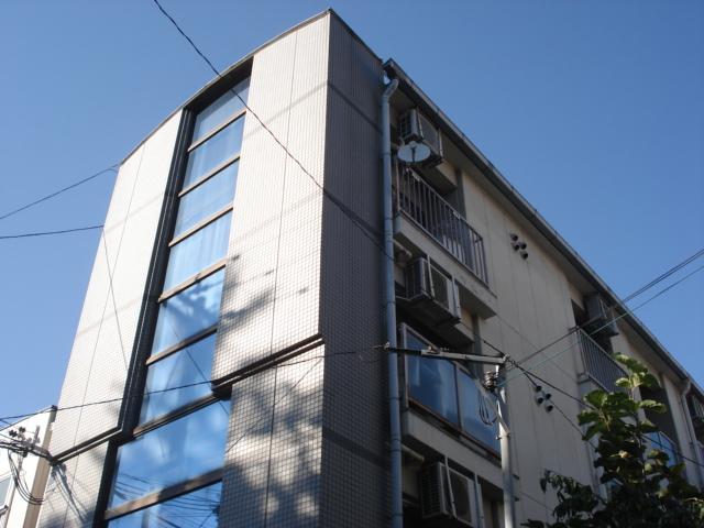 上新庄駅 1.6万円