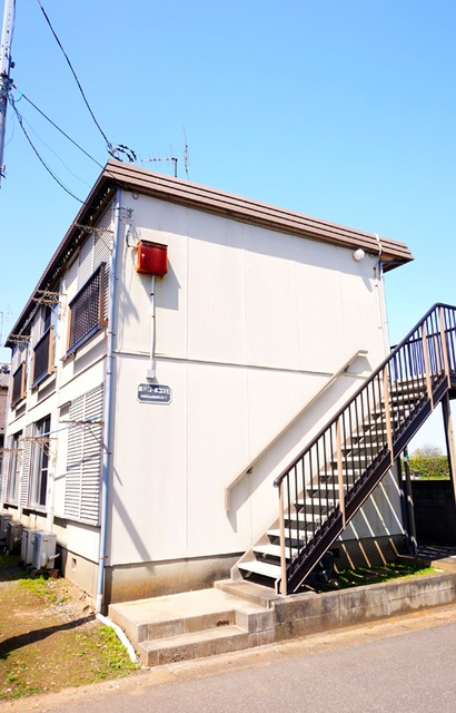 梅郷駅 1.9万円