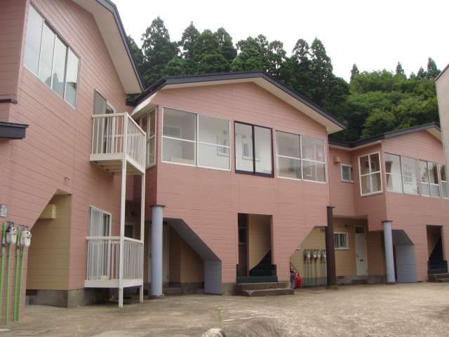 羽立駅 3.5万円