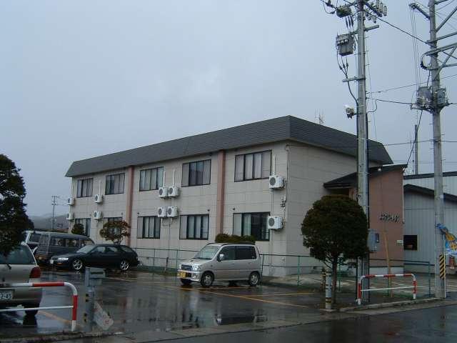 大館駅 3.8万円
