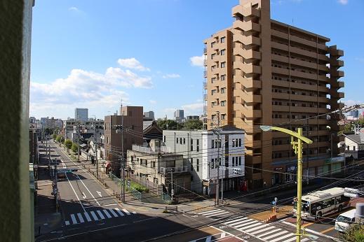 徳川園新出来駅 4.5万円