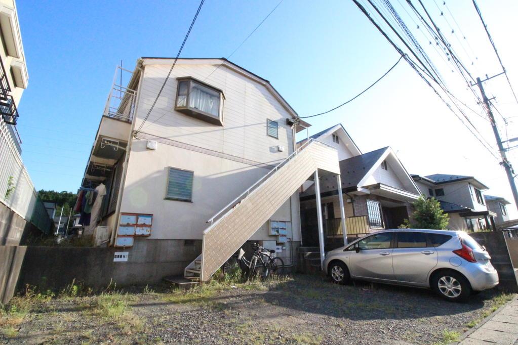 木下駅 2.8万円