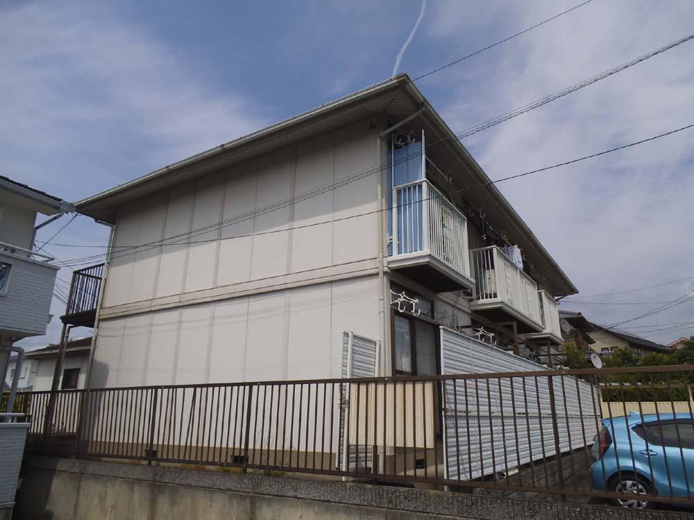 高の原駅 2.3万円