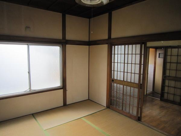 湊川公園駅 2.5万円