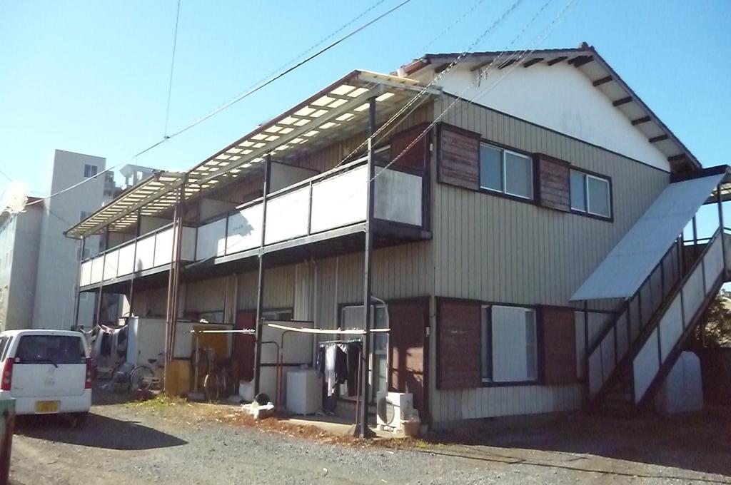 土浦駅 1.6万円