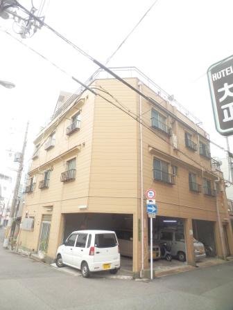 大正駅 2.0万円