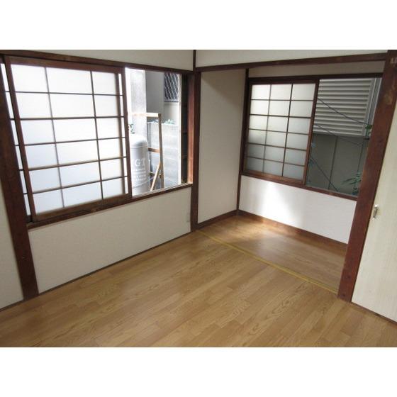 新浜松駅 1.2万円