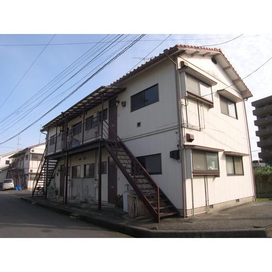 西諫早駅 3.5万円