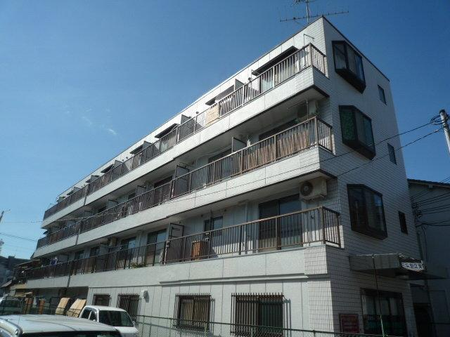 住ノ江駅 2.5万円