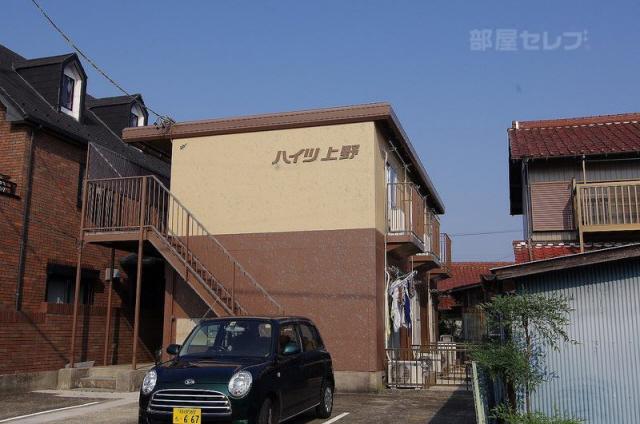 西春駅 2.5万円