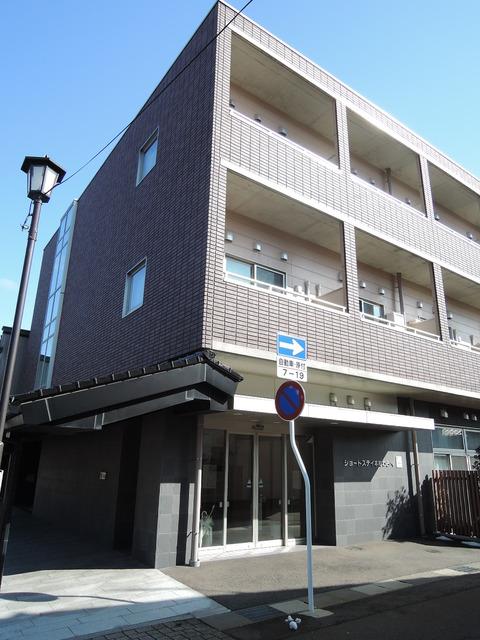 糸魚川駅 5.0万円