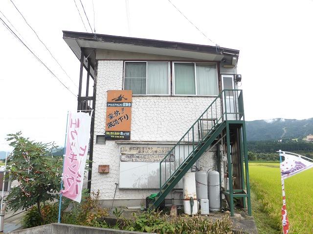 石打駅 3.0万円