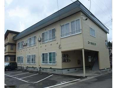 東大館駅 4.5万円