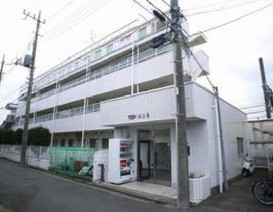北大宮駅 2.6万円