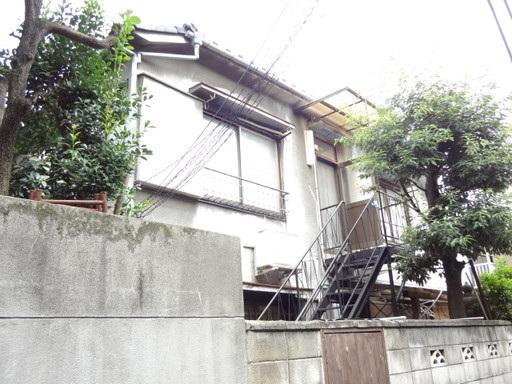 高田馬場駅 3.0万円
