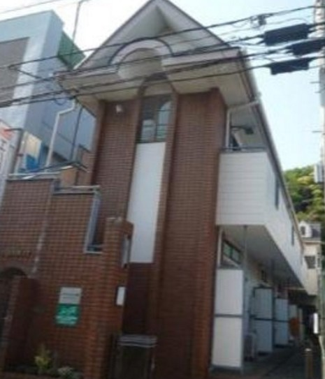 北久里浜駅 2.7万円