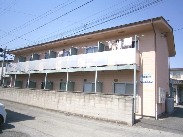 本郷駅 2.0万円