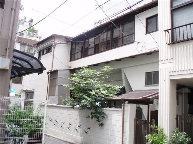 門前仲町駅 3.9万円