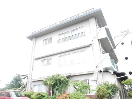 伊豆稲取駅 4.0万円