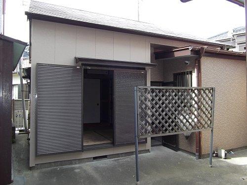 本銚子駅 2.5万円