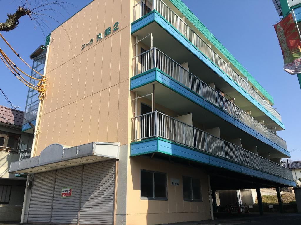 津山駅 1.9万円